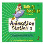 Animation Station 2