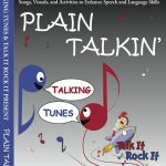 Plain_Talking