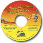 music music music dvd