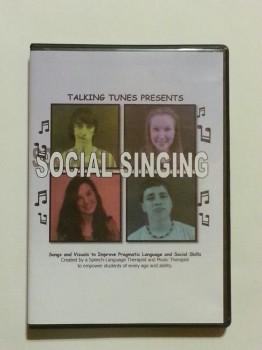 Social Singing