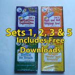 set1-2-3-5 Download
