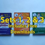 set1-2-3 Download